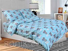 Комплект постельного белья Boy