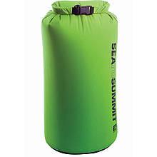 Гермочехол SEA TO SUMMIT Lightweight Dry Sack (13л), зеленый