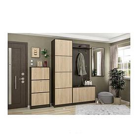 Прихожая Фантазия 150 Мебель-Сервис