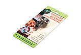 Термометр для птиці з високоякісної нержавіючої сталі Big Green Egg BUTPO 003066, фото 2