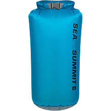 Гермочехол SEA TO SUMMIT Ultra-Sil Dry Sack (8л), синій