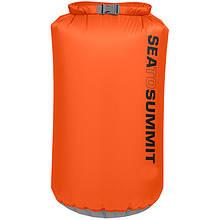 Гермочехол SEA TO SUMMIT Ultra-Sil Nano Dry Sack (35л), помаранчевий