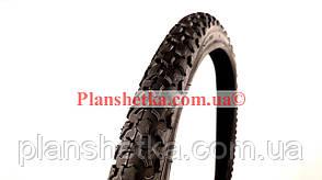 Резина вело. 24*1,95(54-507) SRC шип