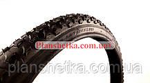 Гума вело. 24*1,95(54-507) SRC шип, фото 3