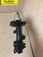 Амортизатор передний левый BYD F3 F3R, Бид Ф3, Бід Ф3