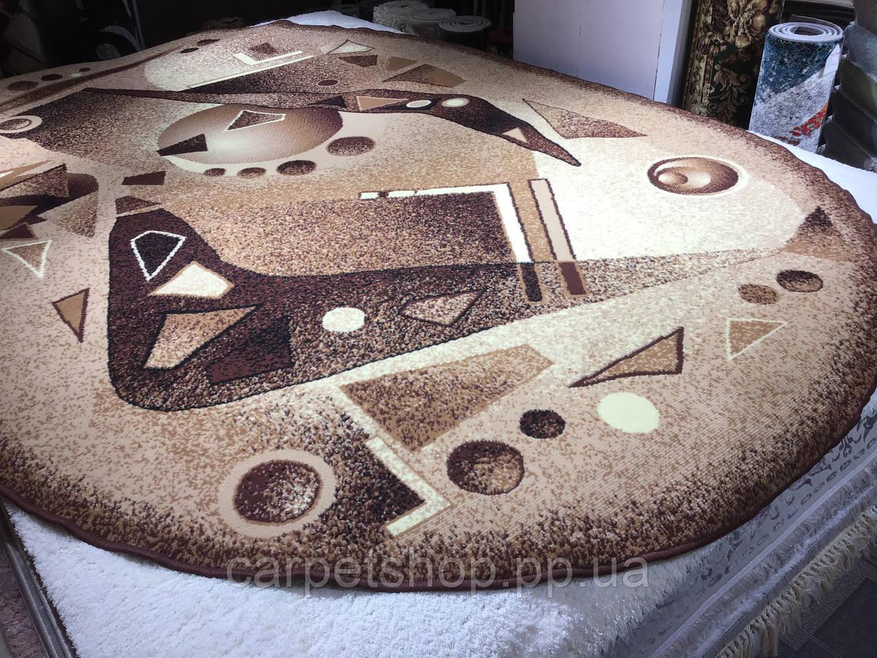 Килим Gold 200*300 виробник Karat Carpet Україна