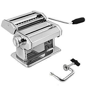 Машинка для изготовления макарон Pasta Machine КОД: B081