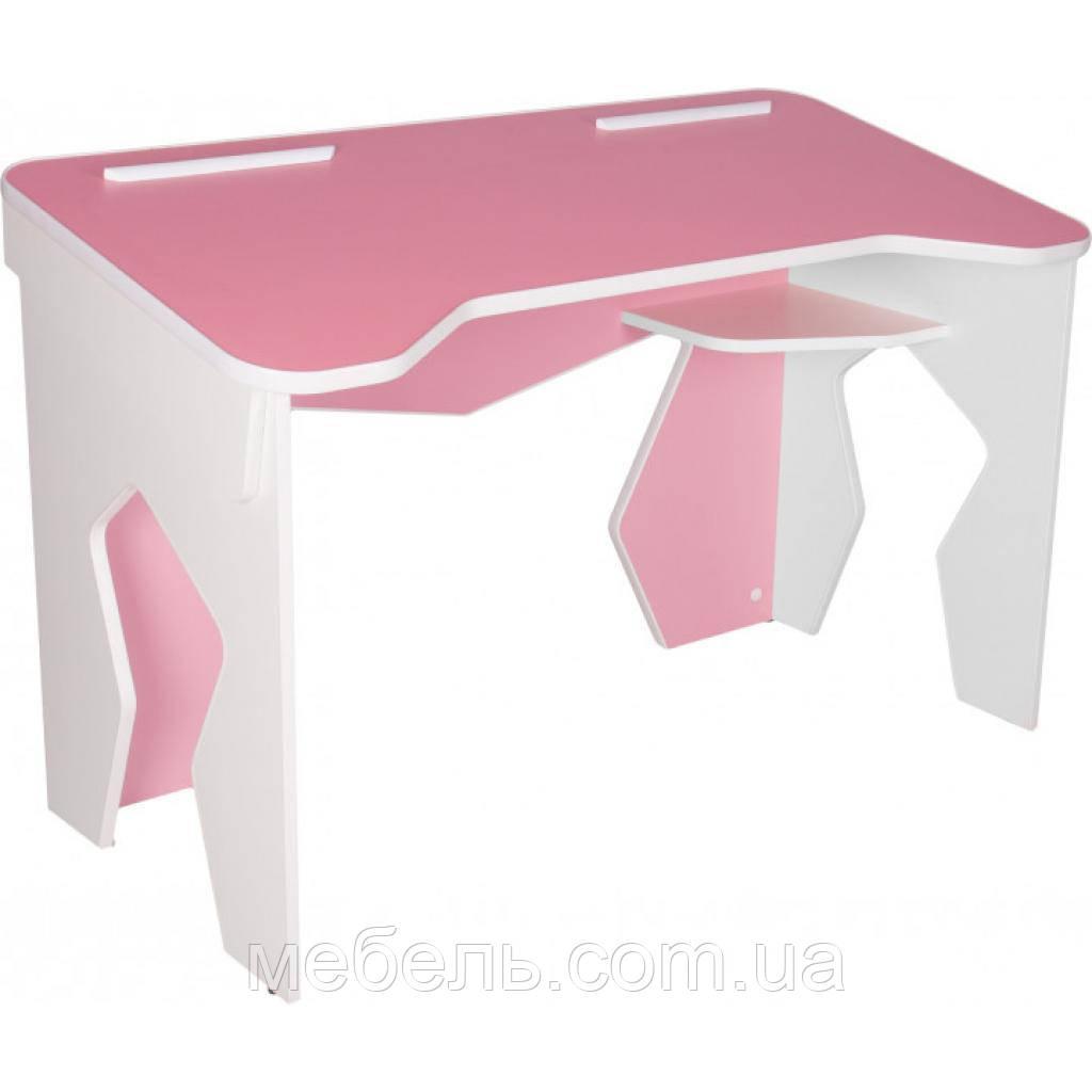 Учнівський стіл Barsky STUDENT-02