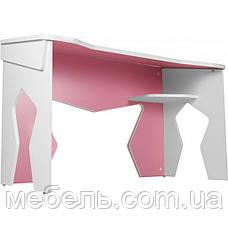 Учнівський стіл Barsky STUDENT-02, фото 3