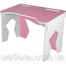 Учнівський стіл Barsky STUDENT-02, фото 2
