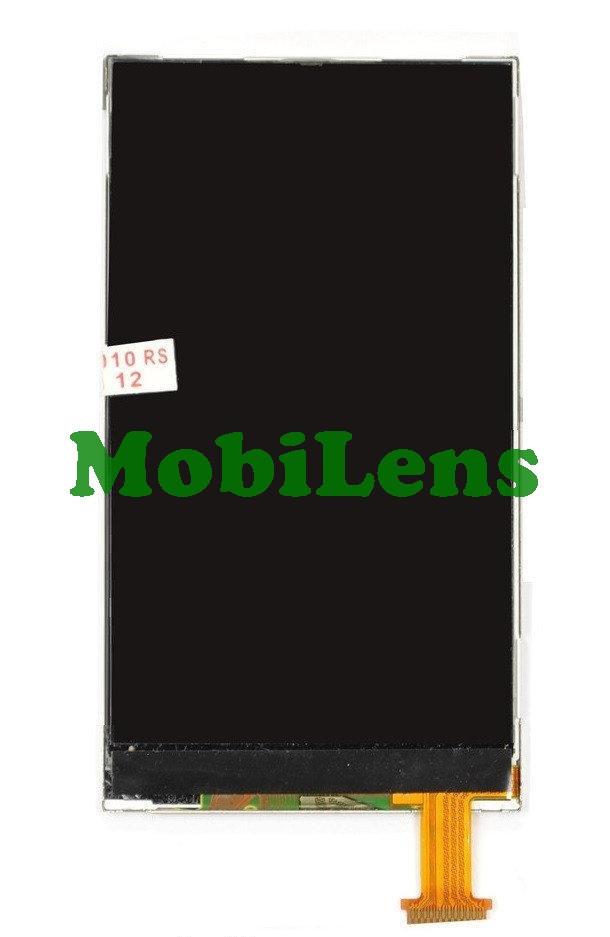 Nokia 5530 Дисплей (экран)