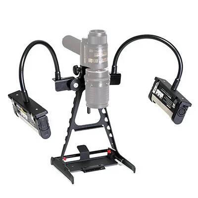 Стабілізаційна система Black Talon, фото 2