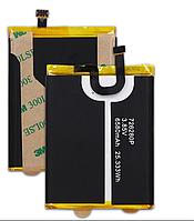 Аккумулятор к телефону Blackview BV6800 6580 mAh