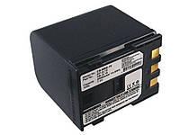 Аккумулятор CANON NB-2L18