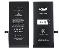 Аккумулятор Apple 616-00468 DEJI (3510mAh)