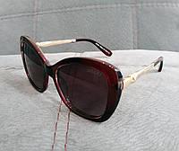 Сонцезахисні окуляри Gucci 516