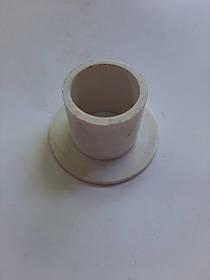 Втулка кронштейна распределителя МТЗ (малая), каталожный № 50-4607078