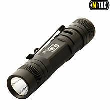 Тактичний ліхтар M-Tac P21
