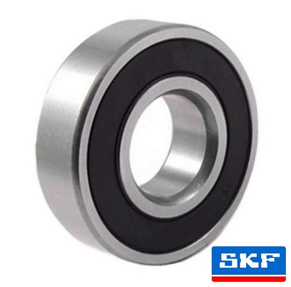 Подшипник  6201 2RSR/C3 (70-180201)  SKF