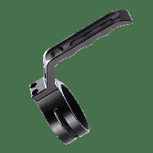 Тримач ліхтарів ручної Nitecore NHM10 (для TM серії)