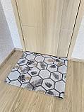 Килимок для передпокою і коридору, фото 3