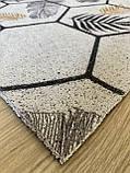Килимок для передпокою і коридору, фото 5