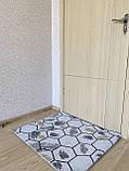 Килимок для передпокою і коридору, фото 4