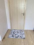 Килимок для передпокою і коридору, фото 2