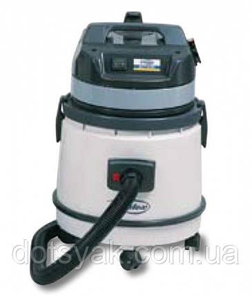 Аппарат пылеудаляющий Virutex AS 182K, фото 2