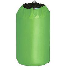 Мешок-чехол Tatonka Rundbeutel (15л), зеленый 3070.007