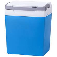 Автохолодильник THERMO TR-129A (29л), охолодження + нагрів