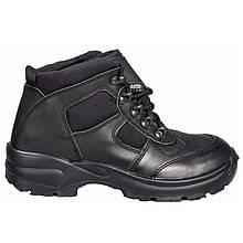 Ботинки тактические Тренд Legion-W (р.42), черные