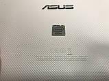 Asus MeMO Pad FHD 10, ME302C, K00A на запчастини, фото 5