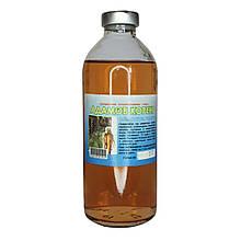 Спиртова настоянка Адамов корінь (Тамуса звичайного) 250 мл Алтайвитамины