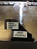 Ноутбук Sony Vaio VPCF1 PCG-81211V на запчастини. Розбирання Sony Vaio VPCF1 PCG-81211V, фото 3