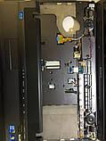 Ноутбук Sony Vaio VPCF1 PCG-81211V на запчастини. Розбирання Sony Vaio VPCF1 PCG-81211V, фото 4