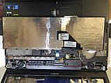Ноутбук Sony Vaio VPCF1 PCG-81211V на запчастини. Розбирання Sony Vaio VPCF1 PCG-81211V, фото 6