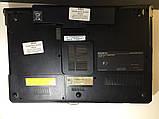 Ноутбук Sony Vaio VPCF1 PCG-81211V на запчастини. Розбирання Sony Vaio VPCF1 PCG-81211V, фото 9