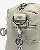 Сумка жіноча Nike Sportswear Futura Luxe CW9304-230, фото 2