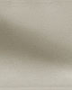 Сумка жіноча Nike Sportswear Futura Luxe CW9304-230, фото 3