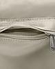 Сумка жіноча Nike Sportswear Futura Luxe CW9304-230, фото 4