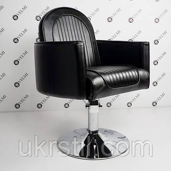 Парикмахерское кресло Vincent