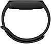 Xiaomi Mi Smart Band 6 Black, фото 4