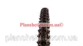 Резина вело. 26*1,95 (54-559) DRC шип, фото 2