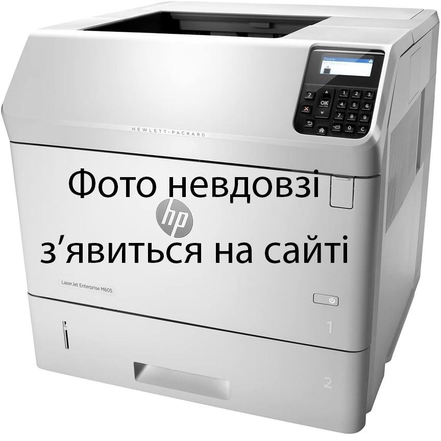 Принтер HP LaserJet Enterprise M605dn пробіг 94 тис з Європи
