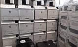 Принтер HP LaserJet Enterprise M605dn пробіг 4 тис з Європи, фото 6