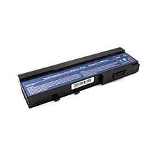 Батарея для Acer MS2180, ARJ1 (2420, 2920, 3628, 5540, 5570) 4400