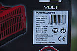 Универсальное зарядное устройство PowerWorks P24UC 24 V  / Greenworks G24C/G24UC 24 V, фото 8