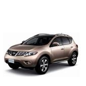 Nissan Murano (2008-2014)
