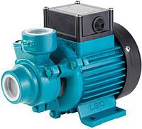 Насос вихровий Leo 0.11 кВт Hmax 23 м Qmax 25 л/хвил (775120)